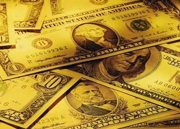 经济学人下载:美国货币政策:自查(2)