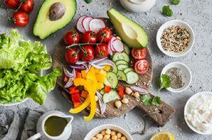 研究发现 地中海饮食或仅对富人有效