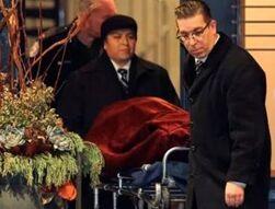 BBC在线收听下载:加拿大亿万富翁夫妇离奇死亡