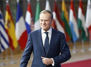国际英语新闻:EU reaches agreement against climate change