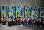 VOA常速英语:Sanctioning Venezuelan Officials