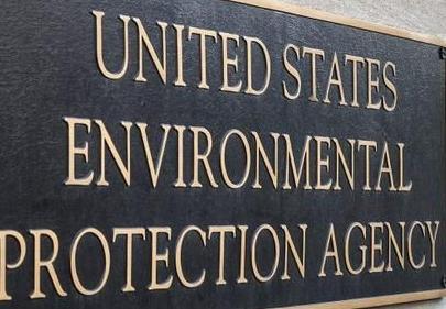 英语访谈节目:离职潮对美国环保署的未来会有何影响?