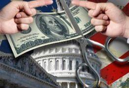 BBC在线收听下载:美国参议院通过税改法案