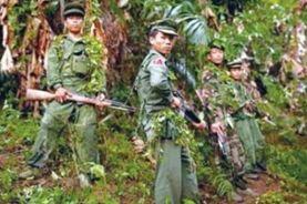 BBC在线收听下载:缅甸领导人或将面临种族屠杀的指控