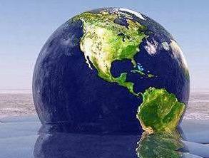 经济学人下载:气候变化与尼罗河:洪水和饥荒(2)