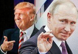 BBC在线收听下载:美俄总统就朝核问题举行电话会谈