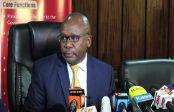 VOA常速英语:Unprecedented Election Season Defines 2017 for Kenya