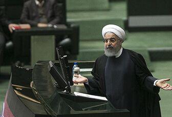 国际英语新闻:Iran ready to restore ties if Saudis end
