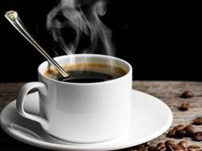 研究表明 一天3杯咖啡最健康