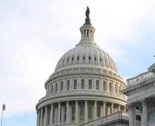 英语访谈节目:美国税改会对医疗费用抵扣产生影响