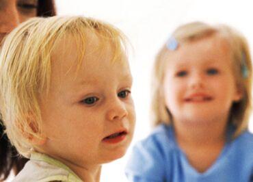 智能系统还能照顾孩子?保姆一行前景堪忧