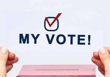 经济学人下载:脆弱民主制度下的选举:为什么监管更重要(1)