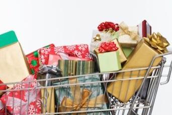 实战口语情景对话 第1073期:Commercial Christmas 商业圣诞
