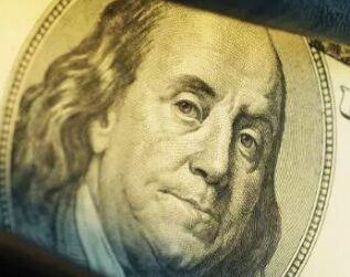 美文赏析:你有几个钱包?