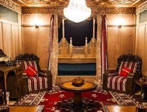 经济学人下载:印度旅馆:阿鲁沙之家(2)