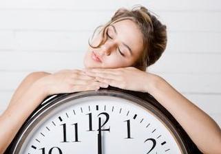 实战口语情景对话 第1100期:Dream Time 做梦时间