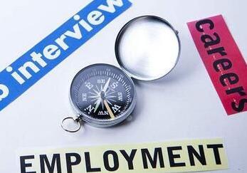 经济学人下载:六大经济学原理:通胀与失业的关系(2)