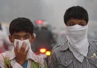 经济学人下载:空气污染:吹走它(2)
