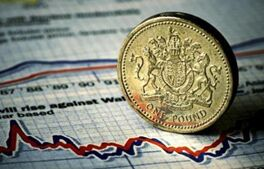 BBC在线收听下载:英国大公司ceo三天工资抵工薪阶层一年