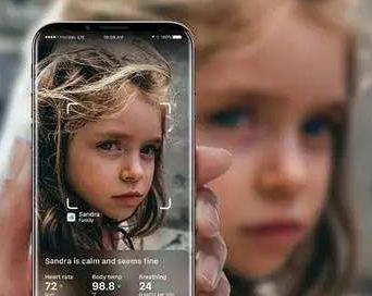 经济学人下载:人脸识别:技术也是一种威胁(2)