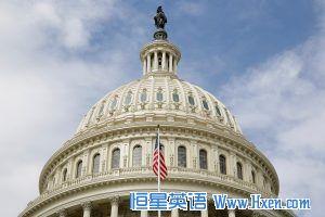 英语访谈节目:税改法案最大减税优惠,花落谁家?