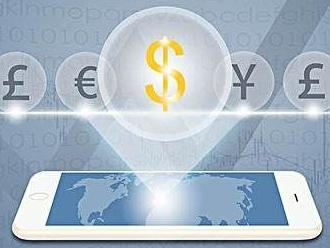 经济学人下载:过剩学问:人们不会长久地持有货币(5)