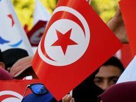 国际英语新闻:Tunisia marks 7th anniversary of popular uprisings toppling ex-president