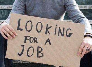 经济学人下载:六大经济学原理:失业的自然比率(2)