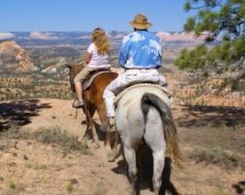 实战口语情景对话 第1109期:On the Trail 穿越旅行