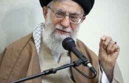 VOA慢速英语:伊朗禁止小学教英语