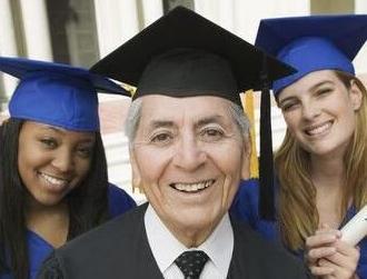 经济学人下载:人力资本:公立大学的学费问题(2)