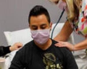 英语访谈节目:近十年来最严重的流感季里你所需知道的