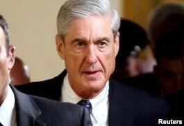 VOA慢速英语:美国起诉13名俄罗斯人干扰选举