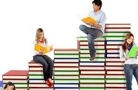 如何提高英语阅读能力