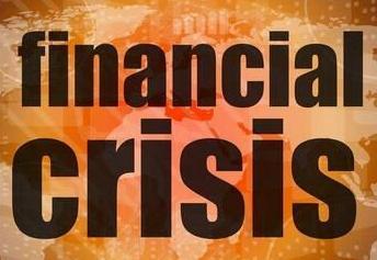 经济学人下载:周期轮回:下一场金融危机或被央行触发(1)