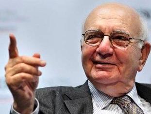 经济学人下载:六大经济学原理:新凯恩斯主义(2)