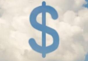 经济学人下载:投资者:谨慎责无旁贷(2)