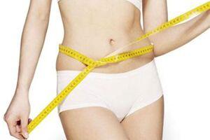 不想减少饭量,但是想瘦,怎么办?