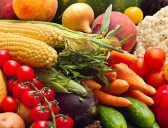 实战口语情景对话 第1170期:Eating Healthy 健康饮食