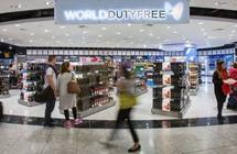 中国人得多花钱?希思罗机场免税店正式道歉