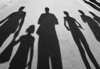 实战口语情景对话 第1190期:My English Family 我的英国家庭