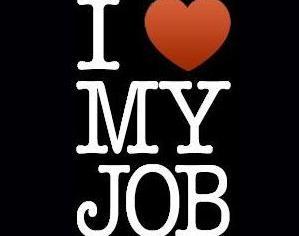 实战口语情景对话 第1196期:What is your dream job? 你的理想工作是什么?