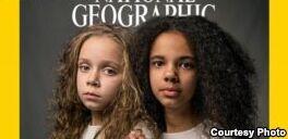 钱柜777官方网站:《美国国家地理杂志》杂志负责人承认种族主义报道的历史