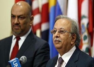 钱柜777官方网_钱柜娱乐官方网站-钱柜777官方网站:UN Security Council calls for unhindered humanitarian access in Yemen