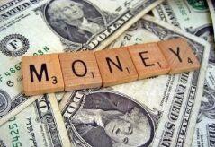 美文赏析:钱不是万能的,但却是必要的
