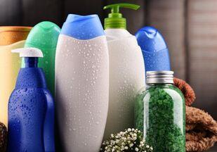 研究发现 香味产品也会污染空气