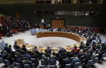 钱柜777官方网_钱柜娱乐官方网站-钱柜777官方网站:Russia says UK accusations of nerve agent attack