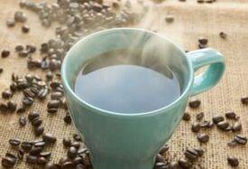 低咖啡因咖啡还是含有咖啡因