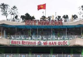 实战口语情景对话 第1187期:SEA Travels - Vietnam and Myanmar 东南亚旅行之越南和缅甸