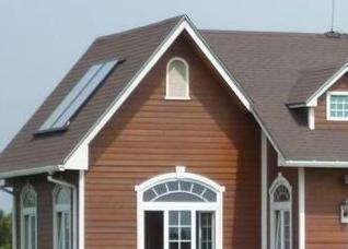 实战口语情景对话 第1183期:House on Loan 租借房屋